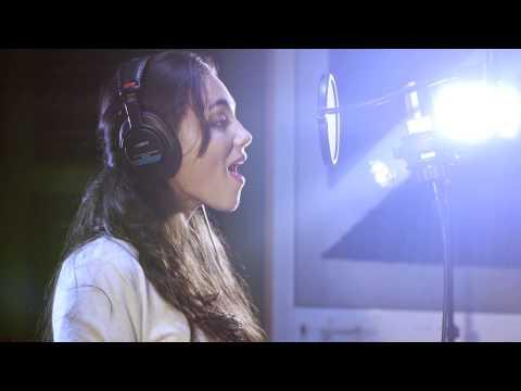 Nightwish - Sleeping Sun - Deborah (Cover)