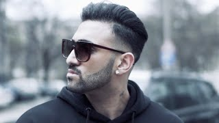 MARIO X ESSEMM - Mindennek vége OFFICAL MUSIC VIDEO