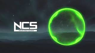 Star Party - Legends [ NCS Release ] nhac EDM gay nghien 2019