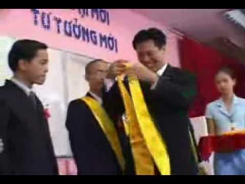 hung thoi dai 2007_truong son ha 2sao.wmv