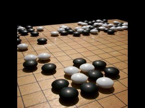 GTS 4 1 Dominant Strategy