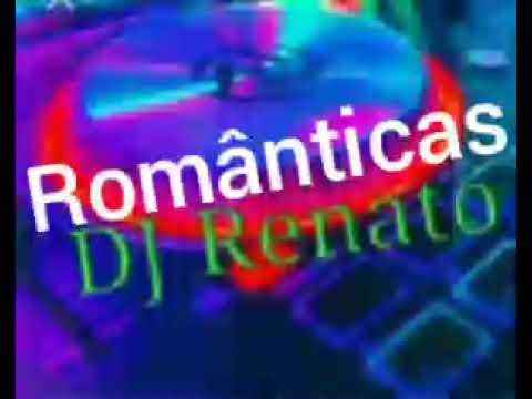 músicas-românticas-internacionais---temas-de-novelas