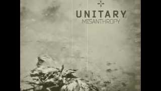 UNITARY - Maelstrom (Pretorium Remix) [MISANTHROPY 2012]