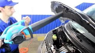 Авто Прайд Мурманск(Наша автомойка предоставляет своим клиентам полный перечень услуг по оперативному наведению чистоты в..., 2016-08-01T07:47:06.000Z)