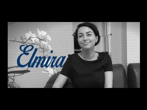 Les plus belles femmes de Samara nous parlent de leurs viesde YouTube · Durée:  8 minutes 18 secondes