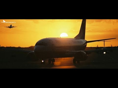 FS2004 - Vertigo (Flash Airlines Flight 604)