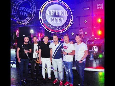Liviu si Vox - Cherry,Cherry - Live Cover Club No Limit 2018