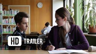 KREUZWEG | Trailer [HD] - FilmFabriek