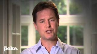 Nick Clegg Song   I am Sorry   Autotune Remix   720p HD