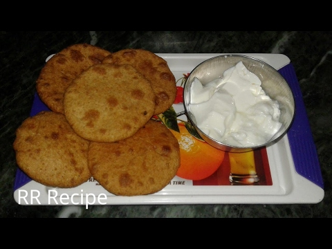 आलू की कचौड़ी बनाने के विधि | How to Make Kachori | Aloo Kachori Recipe In Hindi