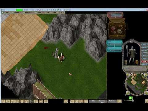 Keza's Gameplay Episode 33 - Battle Mining