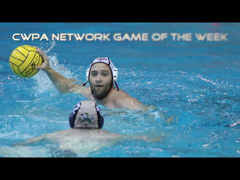 "CWPA Network Game of the Week: Texas A&M ""A"" vs Texas ""A"" In 2016 Texas Division Championship Game"