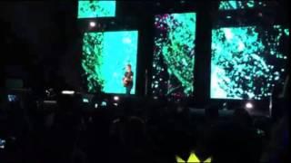 2015-3-7 Ed Sheeran Live in Shanghai 上海演唱會 2015 (Part I)