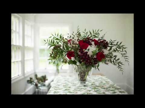 How to create a festive single stem arrangement bloom silk flowers how to create a festive single stem arrangement bloom silk flowers mightylinksfo