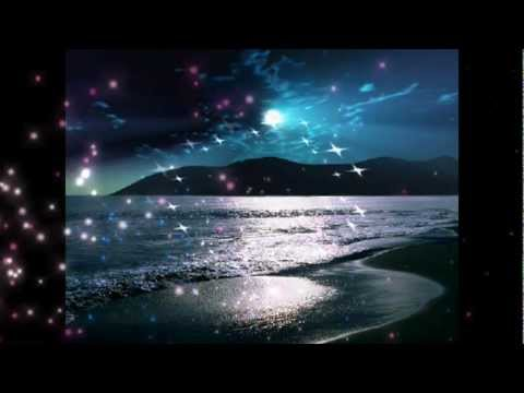 Parios  Αν θυμηθείς το όνειρο μου. Καταπληκτική  ερμηνεία