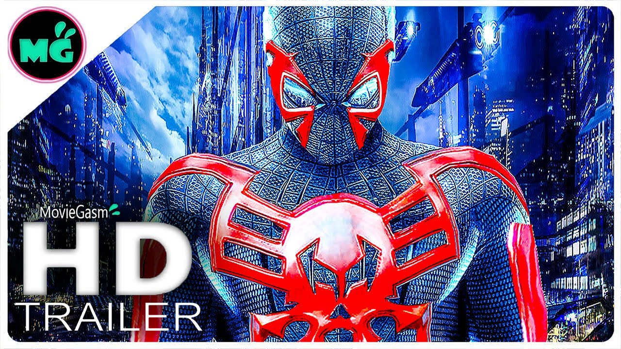 New Movie Trailers 2020 2021 2022 Youtube