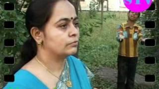 Jain Songs-Maa Mujhe Apne-By Sharad Jain