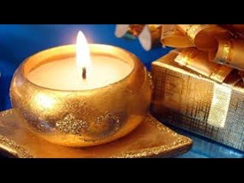 Happy Diwali 2016 - Deepavali...