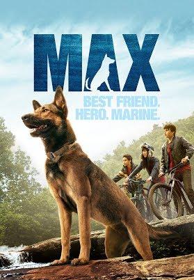 Max Film