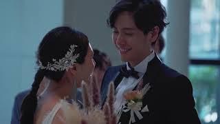 SKY VIEW WEDDING