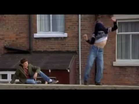 Billy Elliot - Town Called Malice