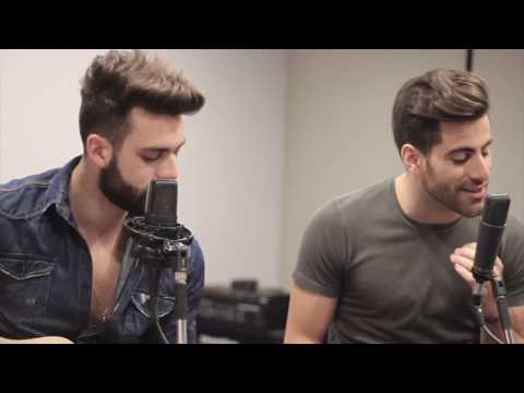 Vidinha de Balada - Victor e Lucas  - Henrique e Juliano