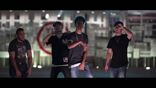 Young Yankee - Alright ft. Lake God & Kezz ( Official Music Video)