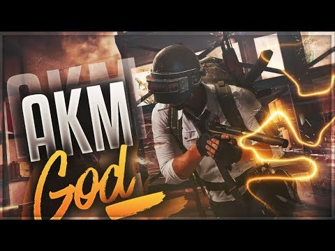 Pubg Mobile Live | Akm God | Gaming Guru