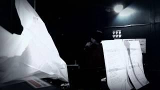 サポートメンバー ・川村拓也 ・長尾美穂 ・戸田駿平 10/25(日)@Cafe de...