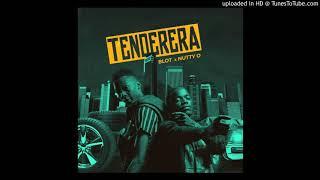 Blot ft Nutty O - Tenderera