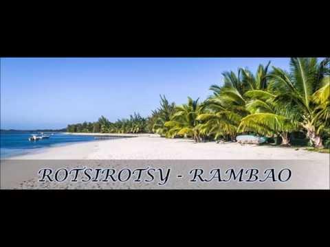 ROTSIROTSY - RAMBAO