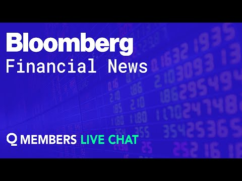 Bloomberg Global Financial