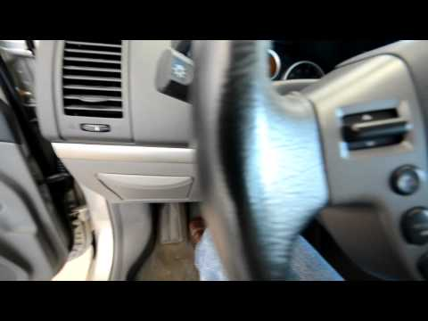 2008 Nissan Sentra 2.0 S (stk# 18525A ) for sale at Trend Motors Used Car Center in Rockaway, NJ