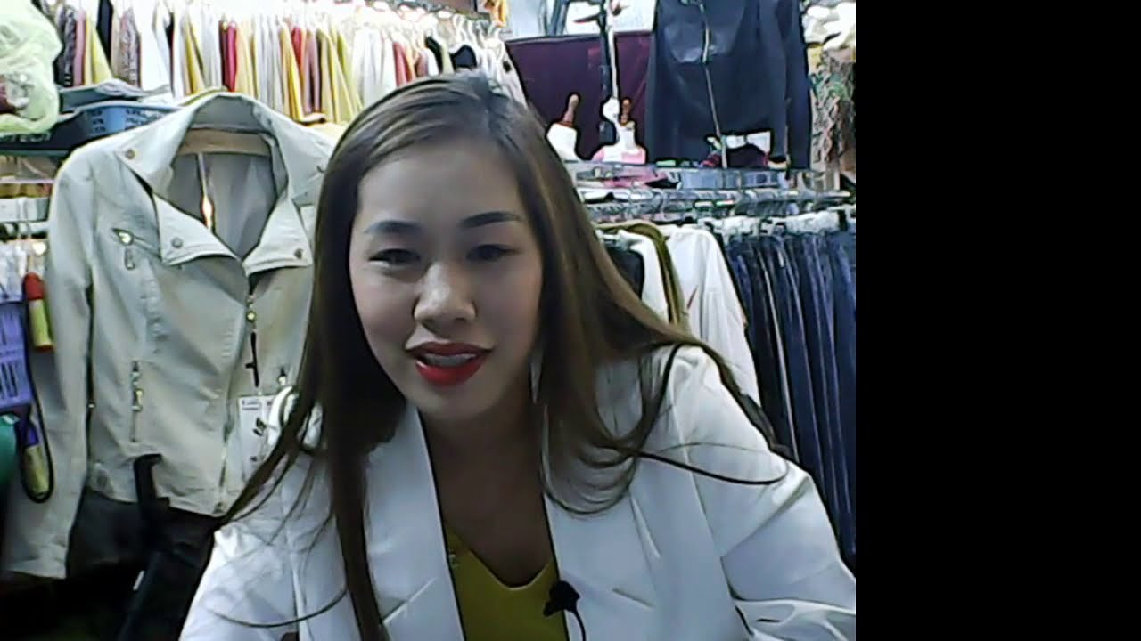 Buôn thời trang Chợ Ninh Hiệp khó hay dễ bàn luận cách #06