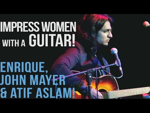Kenny Sebastian (Stand Up Comedy): Sing like ATIF ASLAM & more to Impress WOMEN!