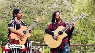 Modesta Ayala - Dueto Dos Rosas