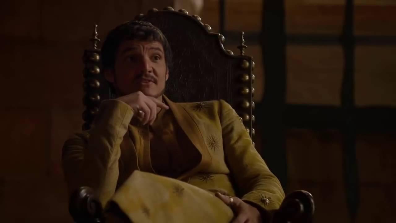 Game Of Thrones Staffel 5 Folge 8 Stream Deutsch