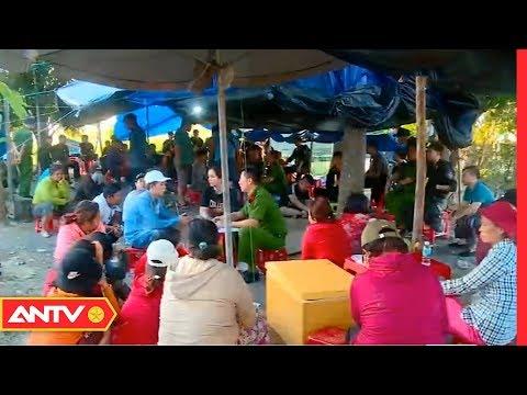 An Ninh Ngày Mới Hôm Nay | Tin Tức 24h Việt Nam | Tin Nóng Mới Nhất Ngày  27/01/2020  | ANTV