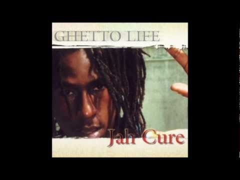 Hanging slowly - Jah Cure