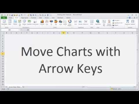 how to add arow in excel