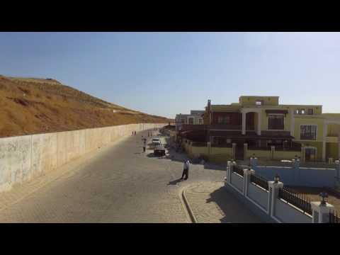 British International School Zakho, British International School Duhok