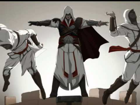 Assassins Creed - They could have had it all!