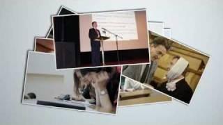 Смотреть видео микронаушники в красноярске