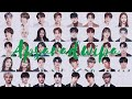 APSARADWIPA - BTS, Seventeen, GFriend, TXT, Enhypen, HYBE Wattpad FanFiction
