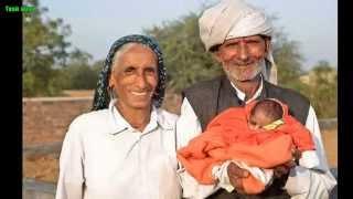 видео Правда и мифы о поздней беременности