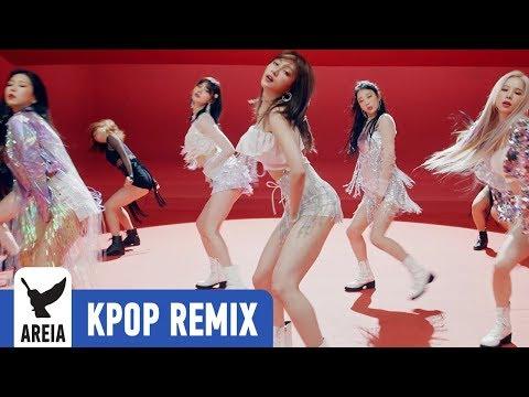 kpop-remix-|-exid---me-&-you-(areia-kpop-remix-#346)