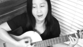 Chuyện Hẹn  Hò (Guitar cover _TT