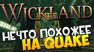 Games Play Games Online WildTangent Games Tlcharger Final Cut : Mort <a href=