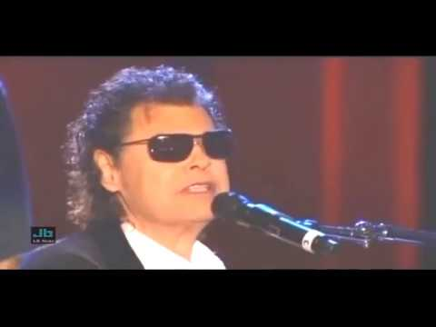 Ronnie Milsap – Starting Today #CountryMusic #CountryVideos #CountryLyrics https://www.countrymusicvideosonline.com/ronnie-milsap-starting-today/ | country music videos and song lyrics  https://www.countrymusicvideosonline.com
