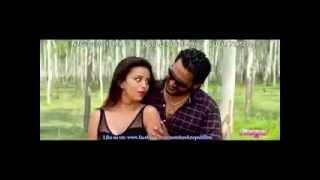 Maya Ko Bhul Bhulaiya~Notebook Nepali Movie Full HD Songs